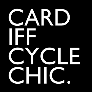 cropped-cardiff_cycle_chic1.png