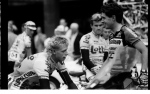 Image: Tour of Britain 1991