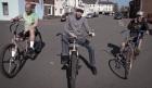 Image: Punk Bikes
