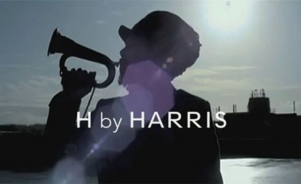 h-by-harris-fixed-600x369