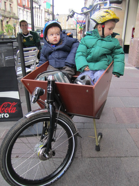 Image: Cycle Stuff blog